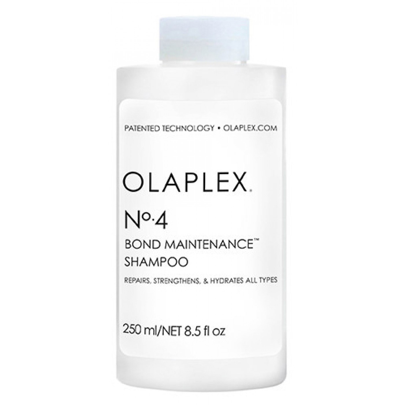 OLAPLEX Bond Maintenance Shampoo N° 4 250 ml