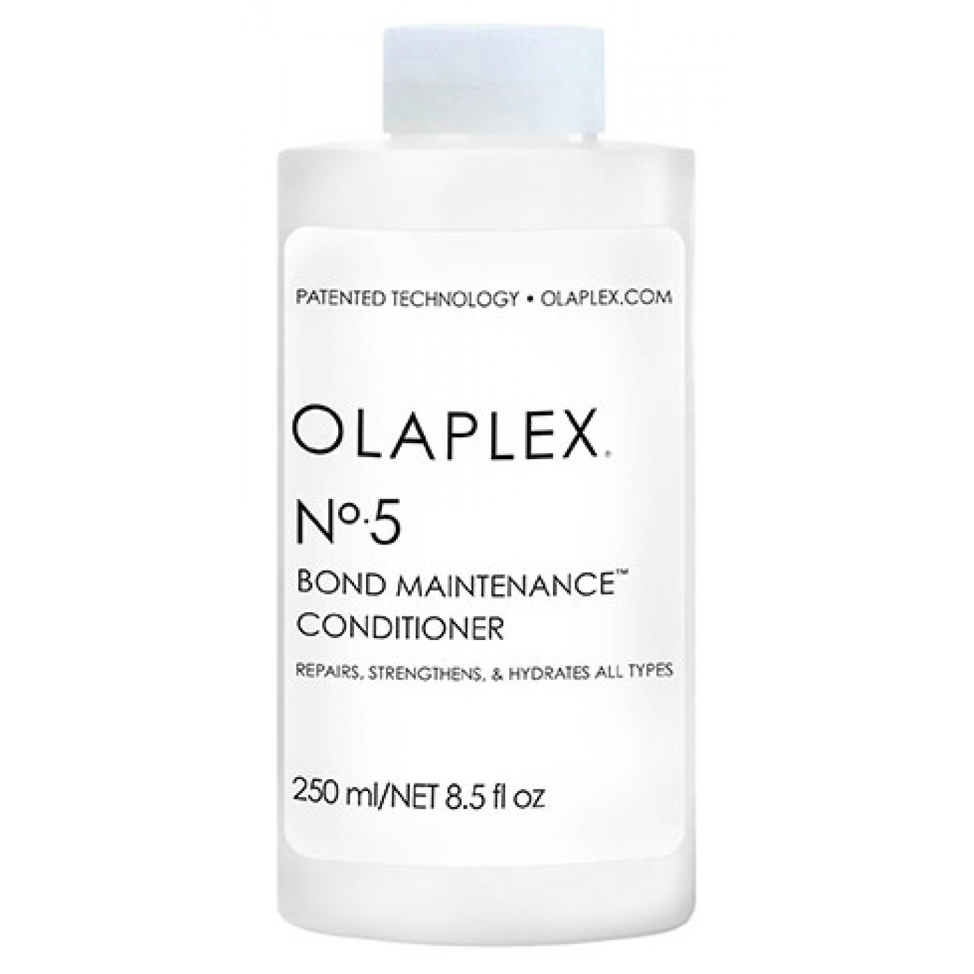 OLAPLEX Bond Maintenance Conditioner N° 5 250 ml