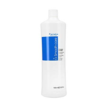 FANOLA Smooth Care Shampoo 1000 ml