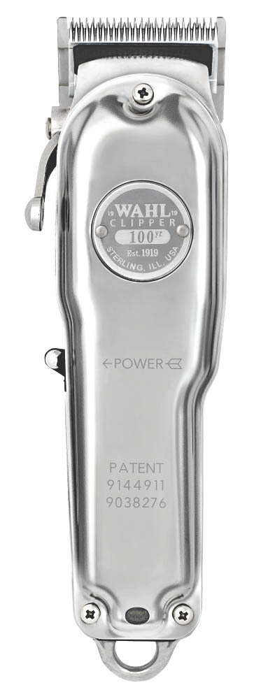 WAHL 1919 100 Year Anniversary Cordless Cliper *LIMITED EDITON*