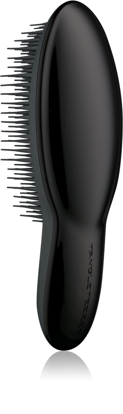 Tangle Teezer The Ultimate hajkefe