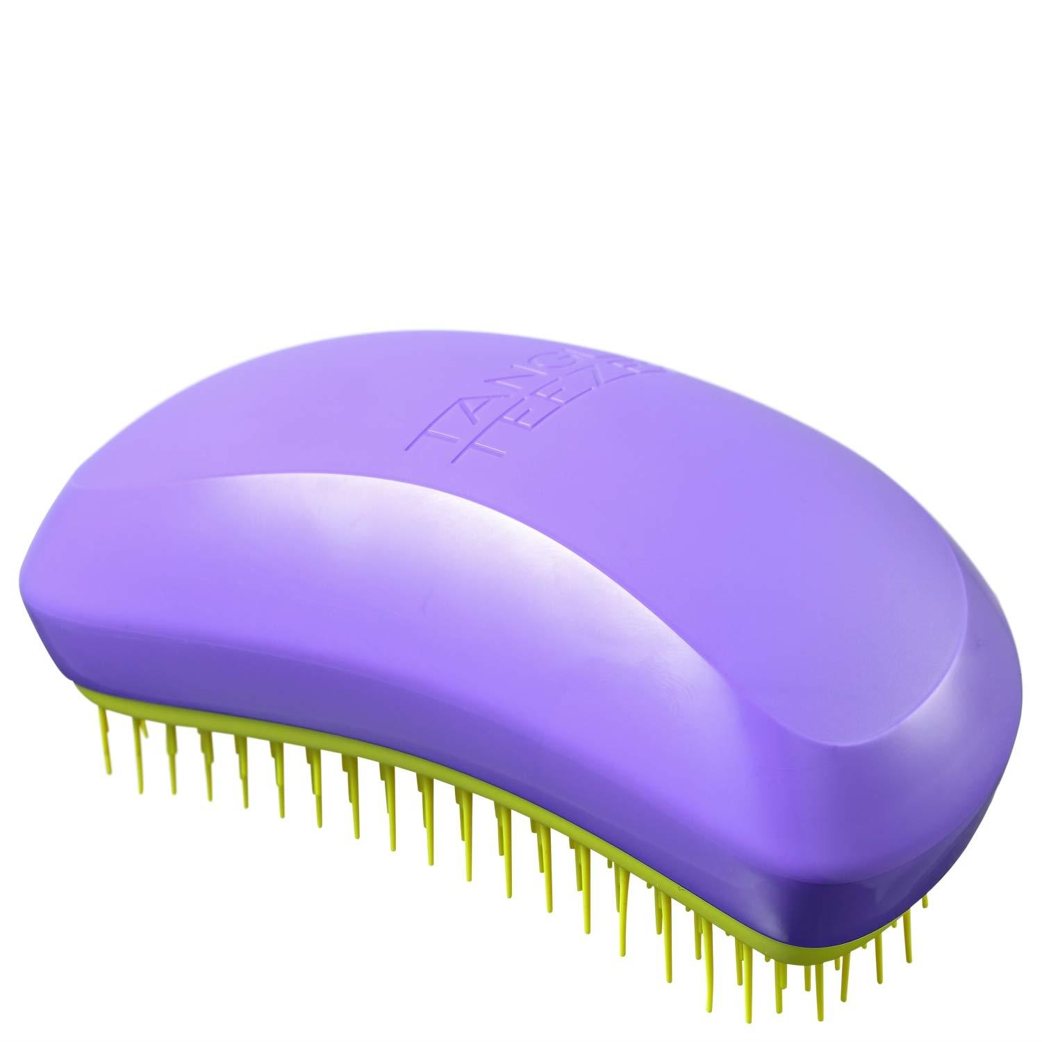 Tangle Teezer Salon Elite Lilac-Yellow