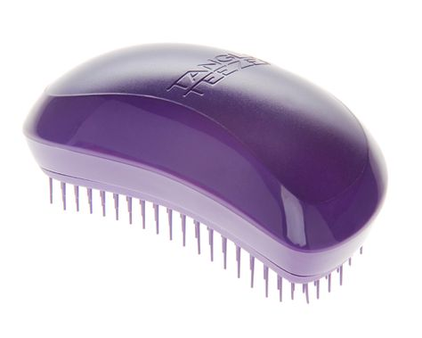 Tangle Teezer Salon Elite Posh Purple