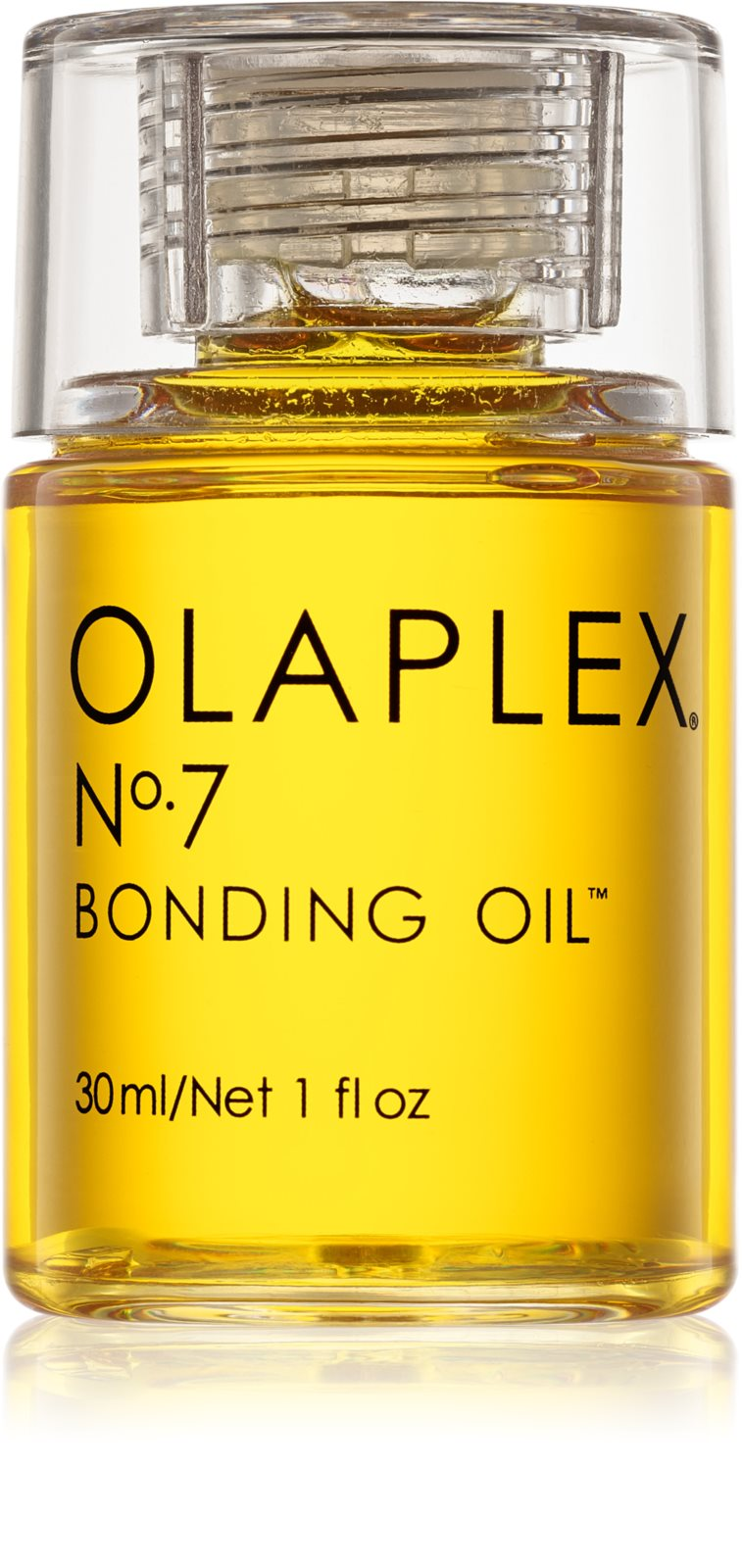Olaplex N°7 Bonding Oil 30 ml