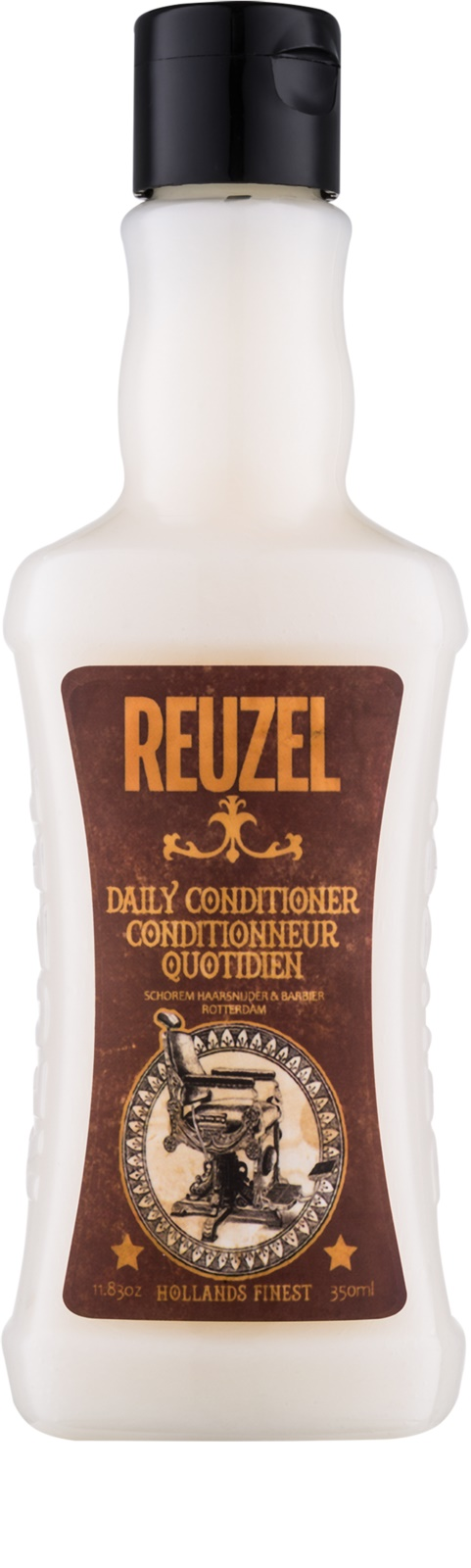 REUZEL Daily Conditioner 350 ml