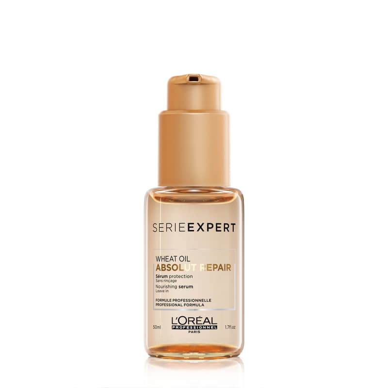 L'Oréal Professionnel Serie Expert Absolut Repair Serum 50 ml