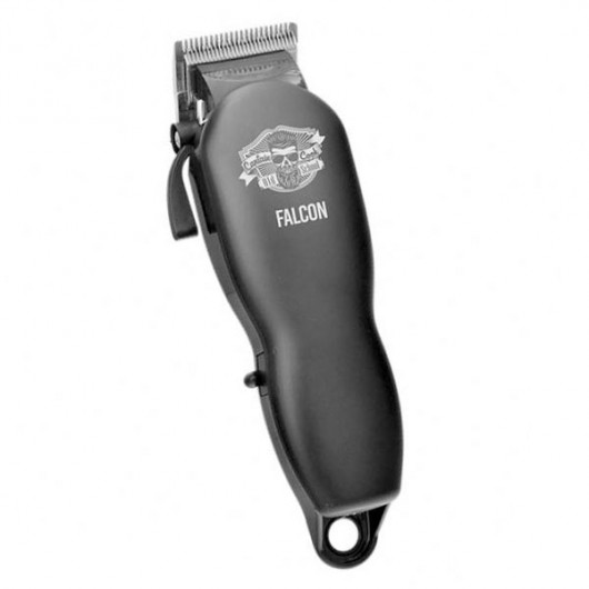 Eurostil Captain Cook FALCON Cordless Clipper Ref.: 06391