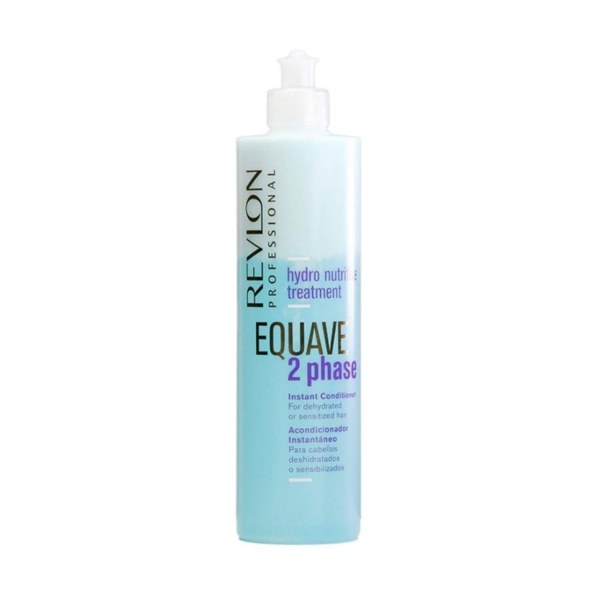 Equave 2 Phase Hydro Nutritive Treatment Instant Conditioner 500 ml