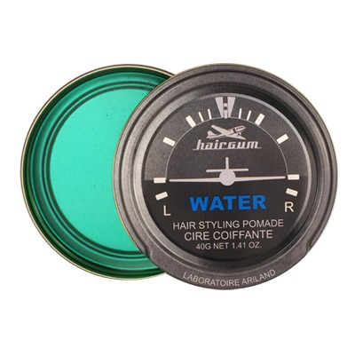 HAIRGUM Water Wax 40 ml
