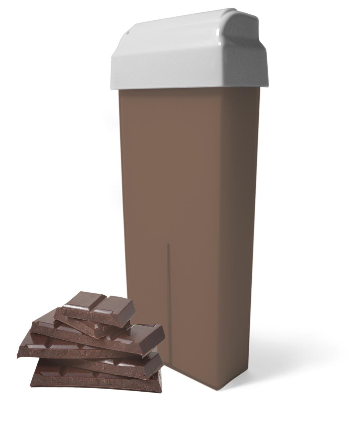 CSOKOLÁDÉ Gyantapatron 100 ml