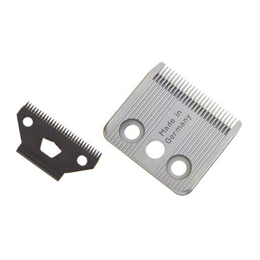 MOSER 1400 standard vágófej  (1401-7600)