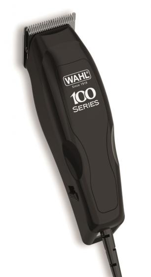 Wahl Home Pro 100 hajvágó (1395-0460)