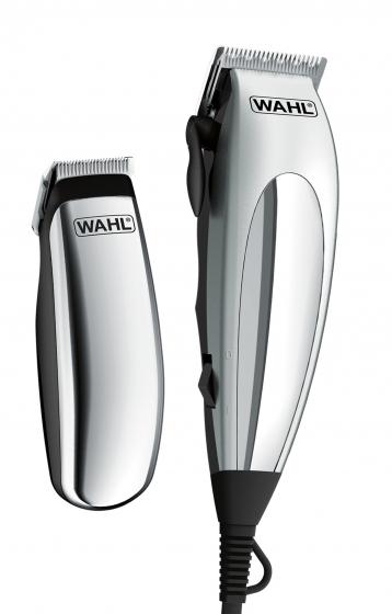 Wahl Home Pro Deluxe hajvágó szett (79305-1316)