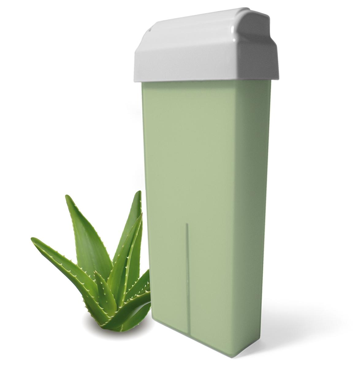ALOE VERA Prémium Gyantapatron 100 ml
