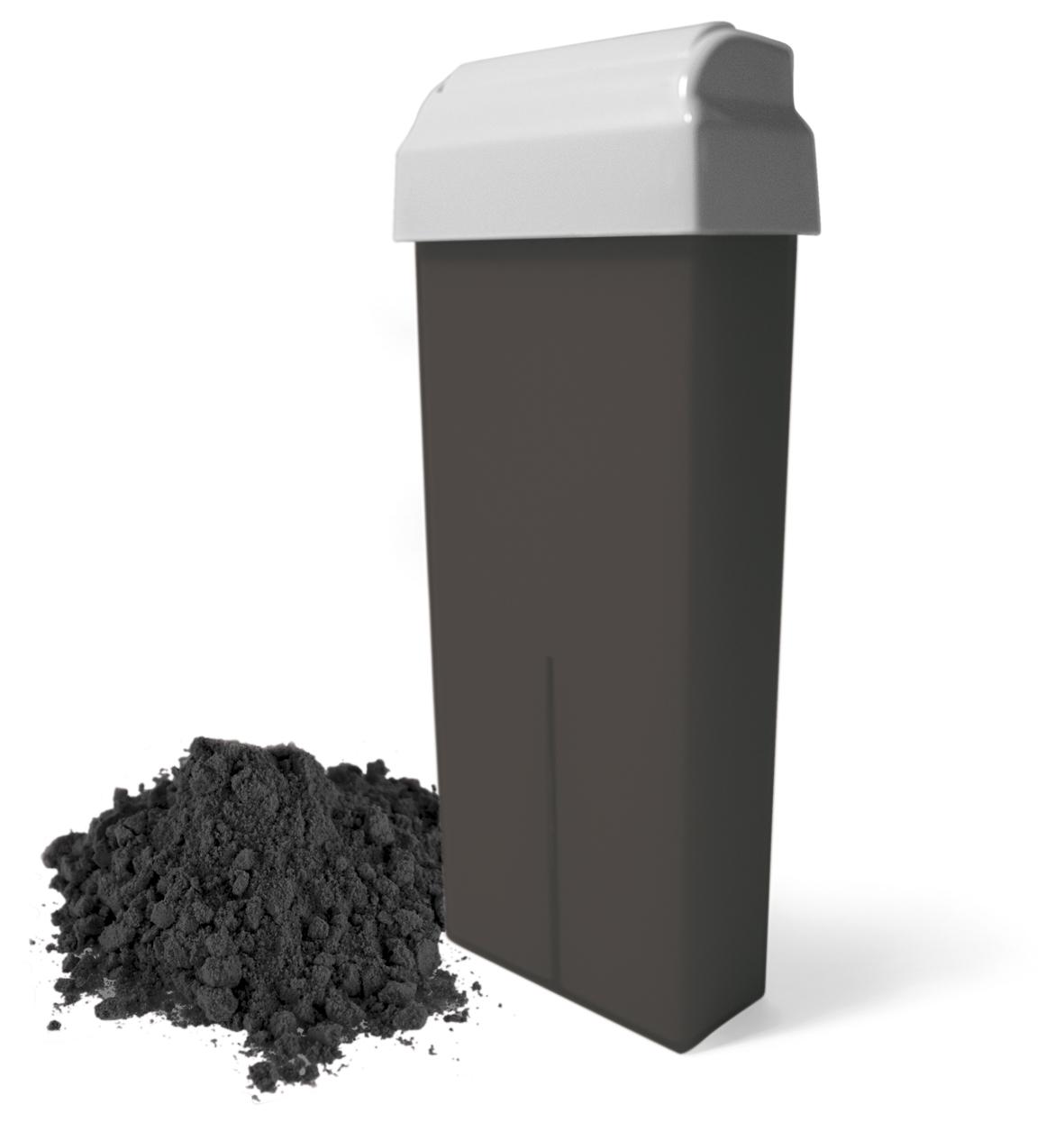 BLACK Prémium Gyantapatron 100 ml