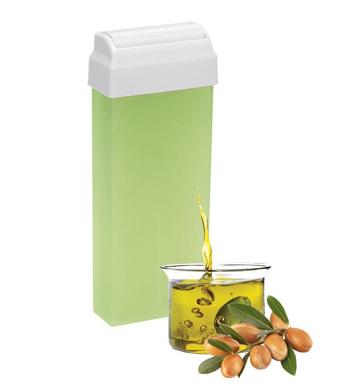 ARGAN OIL Gyantapatron 100 ml