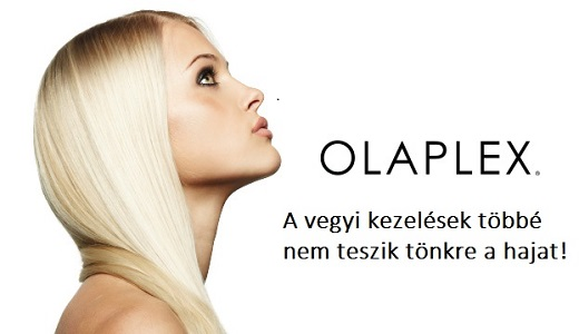 slide /fotky992/slider/Olaplex-Education_szephajshop_banner.jpg