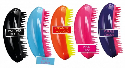 slide /fotky992/slider/Tangle_Teezer_NEW_Colour_Palette_Banner.jpg